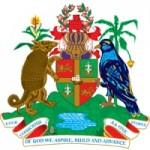 Citizenship By Investment in Grenada, Logo Of Grenada