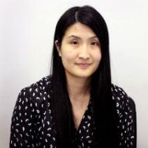 Jian Xiaoling