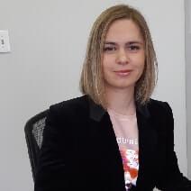 Kate Orlova