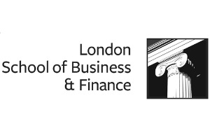 immigration services for  London school of business and finance