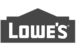 immigration services for Lowe's Canada