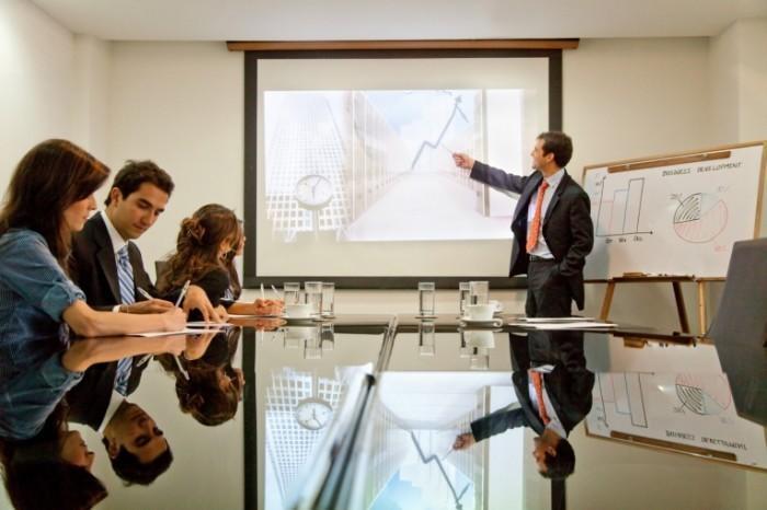 OINP corporate stream