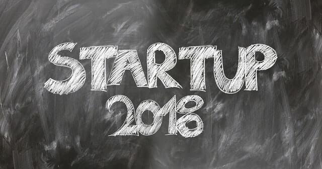 Start-Up Visa Program Update 2018