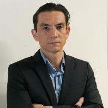 Tim Baijanov