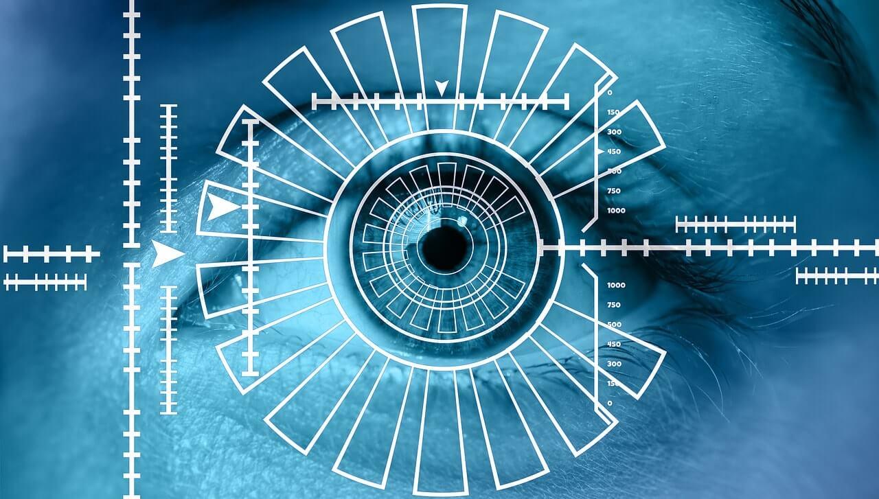 biometrics requirements