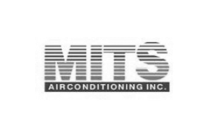 mits-air-conditioning