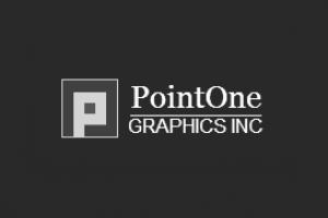 client logo pointone