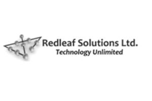 immigration services for  redleaf