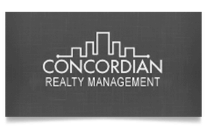 immigration services for  Concordian Realty Management Inc.