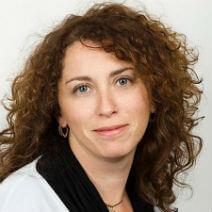 Irena Lasker
