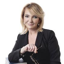 Jane Katkova-Brown