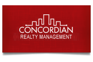 Concordian Realty Management Inc.
