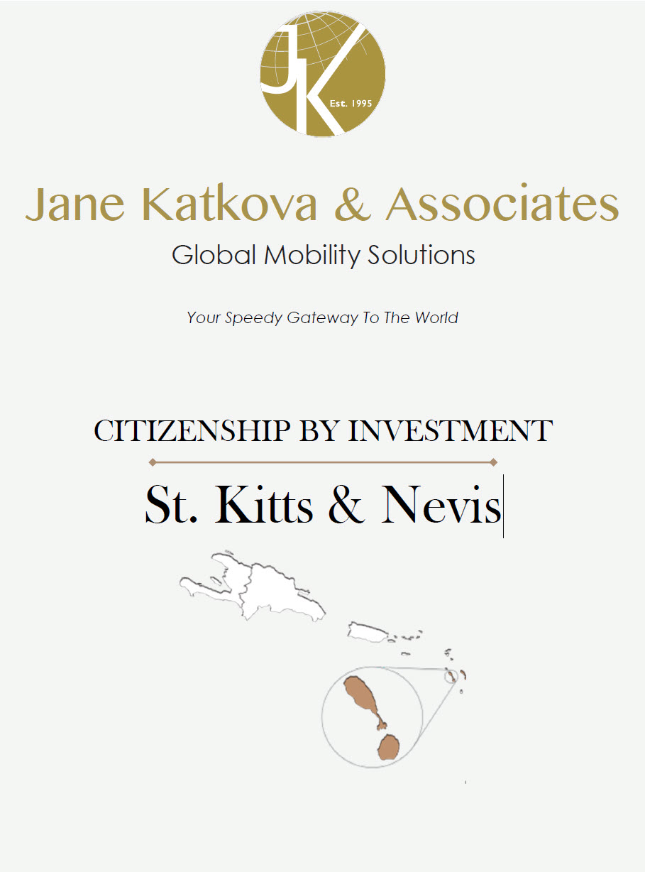 More about More about St. Kitts & Nevis (PDF Brochure)