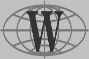 Westincor